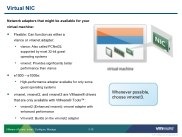 VSICM55 - Slide 03-15 - Virtual NIC